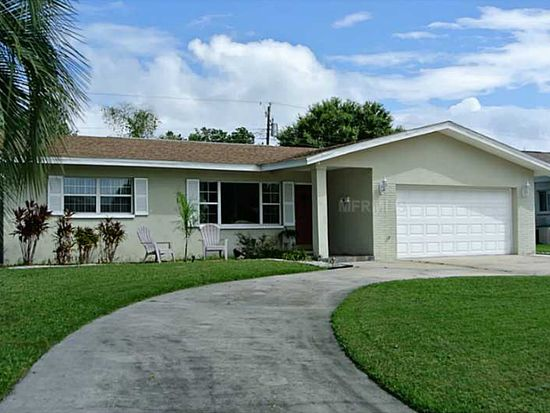 1369 S Duncan Ave, Clearwater, FL 33756