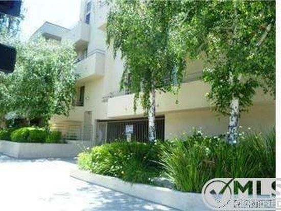 13920 Moorpark St APT 103, Sherman Oaks, CA 91423