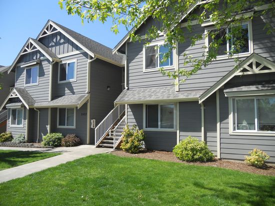 2423 St Paul St UNIT 201, Bellingham, WA 98229