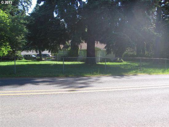 15172 Holcomb Blvd, Oregon City, OR 97045