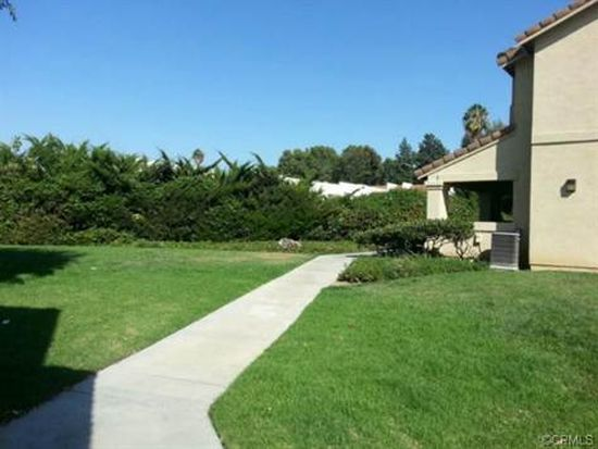 318 Torito Ln, Diamond Bar, CA 91765