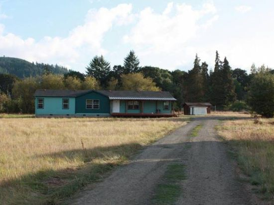 24620 Stovall Ln, Philomath, OR 97370