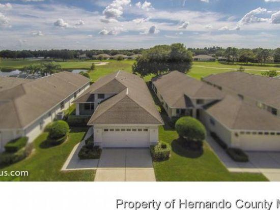 14498 Tamarind Loop, Brooksville, FL 34609