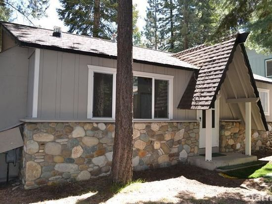 1223 Julie Ln, South Lake Tahoe, CA 96150