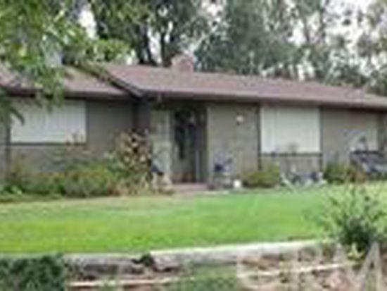 4307 Mary Ave, Corning, CA 96021