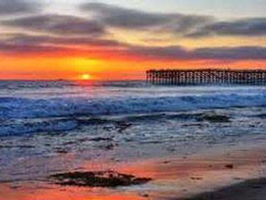 2975 Ocean Front Walk # 2, San Diego, CA 92109