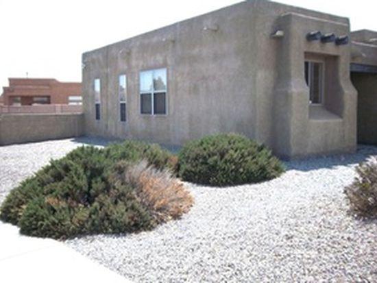 1120 Via Tomas NE, Albuquerque, NM 87113