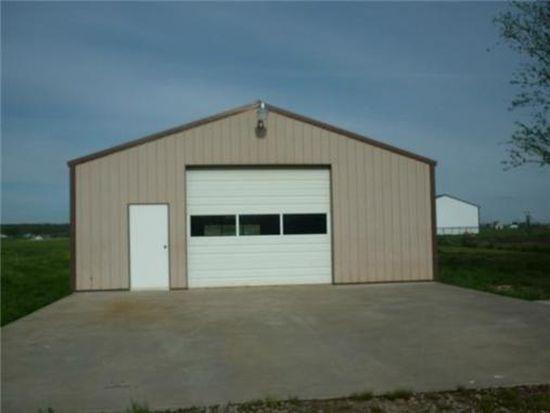 21841 Showalter Rd, Lacygne, KS 66040
