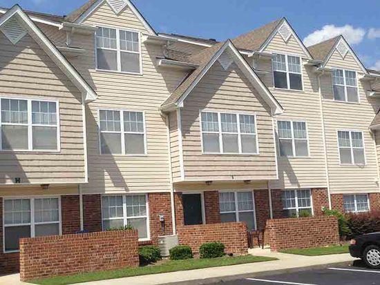 2240 University Suites Dr APT I, Greenville, NC 27834