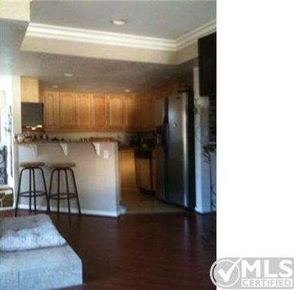 3644 Villa Ter APT 2, San Diego, CA 92104