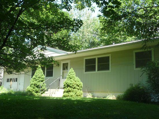 217 Tareyton Dr, Ithaca, NY 14850
