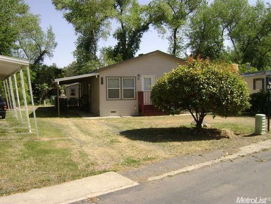 4800 Auburn Folsom Rd, Loomis, CA 95650