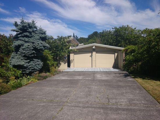 1515 Magnolia Blvd W, Seattle, WA 98199