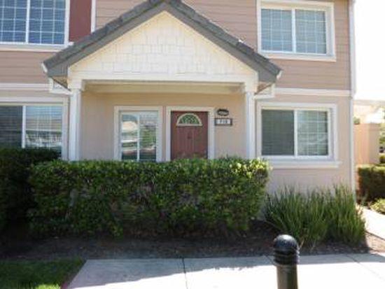 716 Daniels Ave, Vallejo, CA 94590