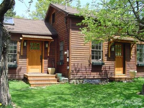 211 County Highway 52, Cooperstown, NY 13326