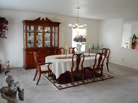 4140 Nauset Dr, Lafayette, IN 47909