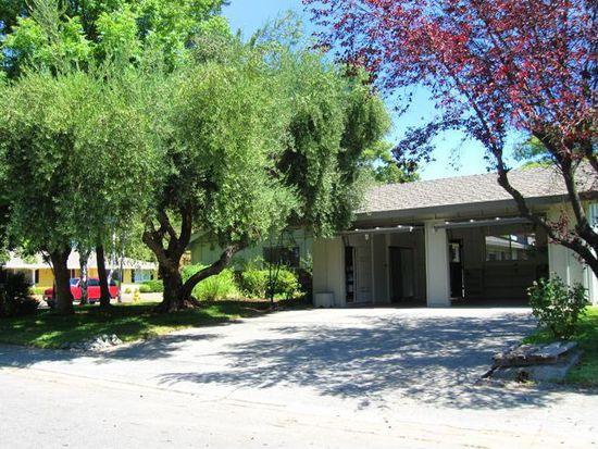 510 Del Oro Ave, Davis, CA 95616