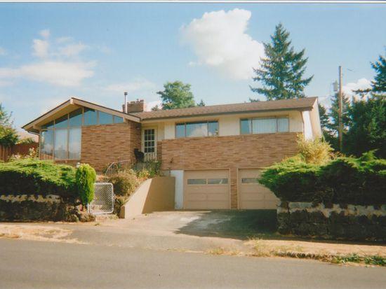 10916 NE Davis St, Portland, OR 97220