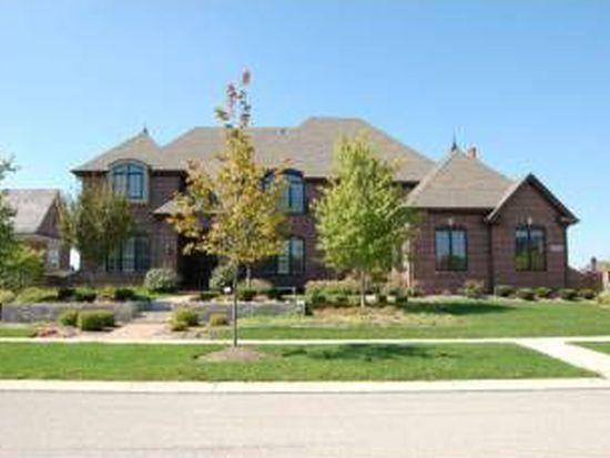 5N162 Prairie Lakes Blvd, St Charles, IL 60175