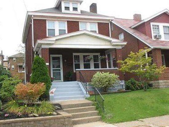 620 Gallion Ave, Pittsburgh, PA 15226