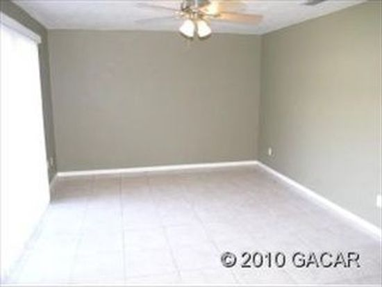 5621 NW 27th St, Gainesville, FL 32653