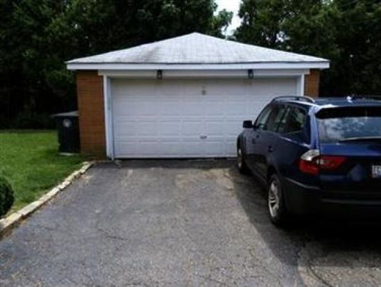 87 Greencrest Ter, Akron, OH 44313