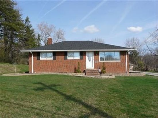 7873 State Rd, Parma, OH 44134