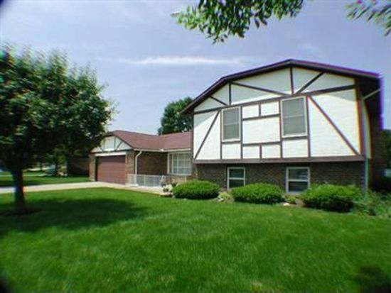 4171 Gorman Ave, Englewood, OH 45322