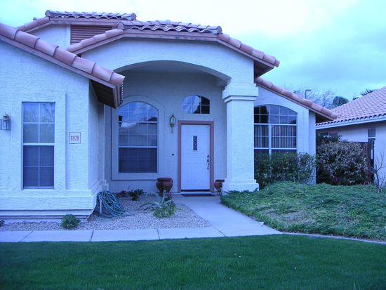 6928 E Laguna Azul Ave, Mesa, AZ 85209