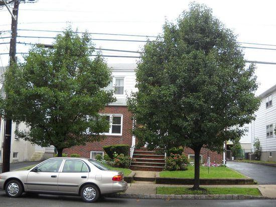 99 Newark Ave, Belleville, NJ 07109