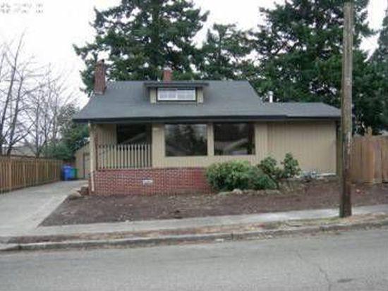 1324 NE 79th Ave, Portland, OR 97213
