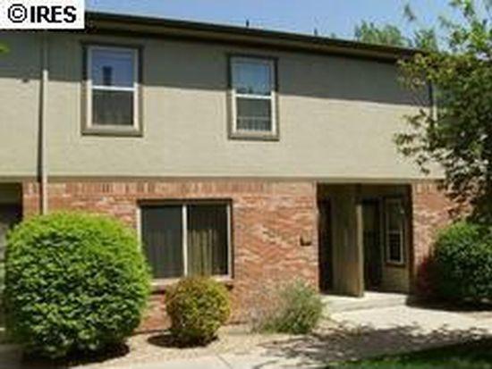 920 44th Avenue Ct APT 30, Greeley, CO 80634