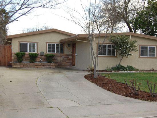 3330 Davidson Dr, Sacramento, CA 95843