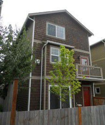 9212 Fremont Ave N # B, Seattle, WA 98103