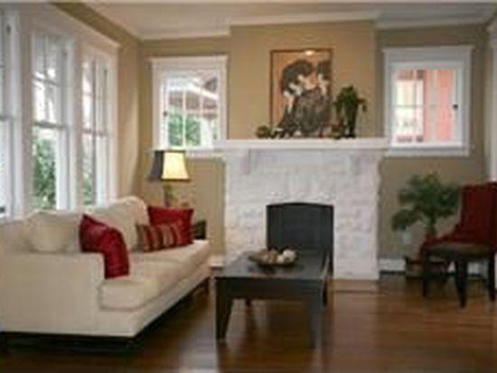 1509 Villa Pl, Nashville, TN 37212