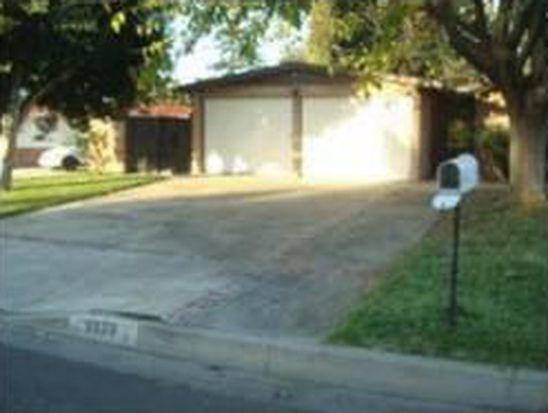 9923 Noyes St, Whittier, CA 90601
