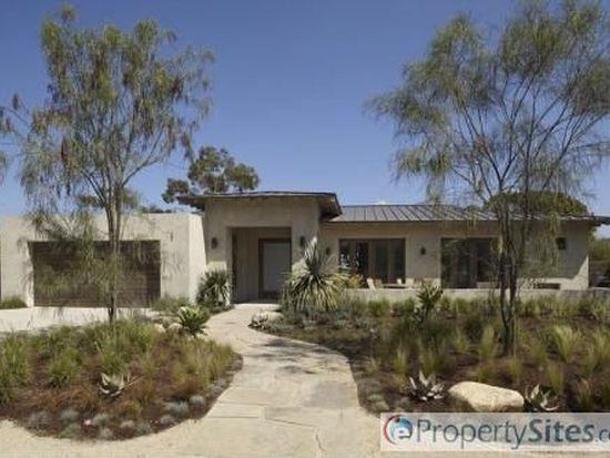 583 Canyon Dr, Solana Beach, CA 92075