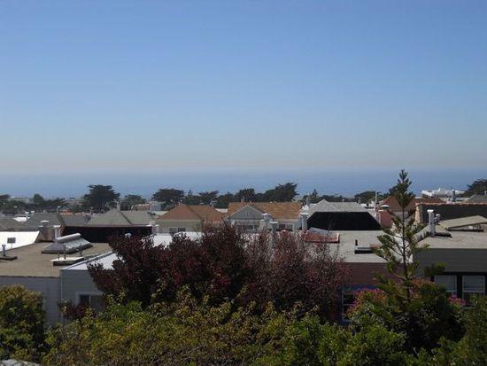2117 32nd Ave, San Francisco, CA 94116