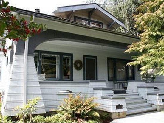 908 SW Austin St, Seattle, WA 98106