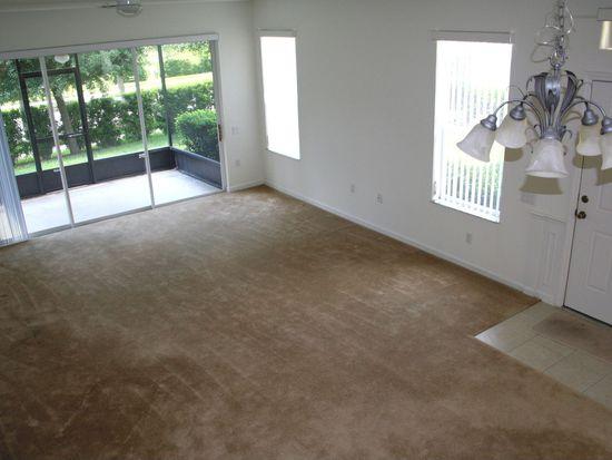 6420 Ranelagh Dr UNIT 106, Orlando, FL 32835