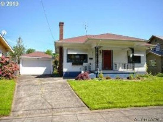 3361 NE Multnomah St, Portland, OR 97232