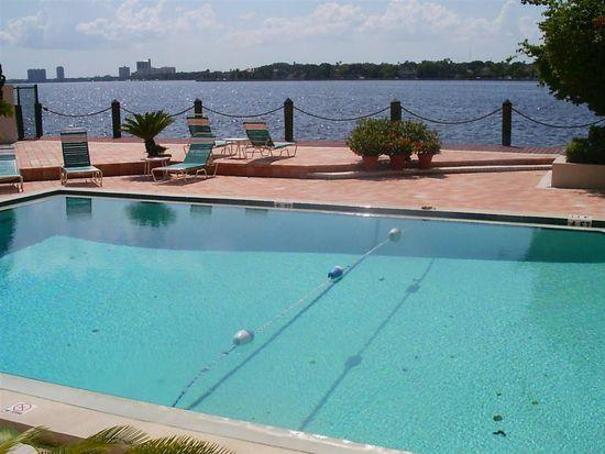 2 Adalia Ave APT 505, Tampa, FL 33606