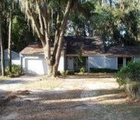 5295 Golf Dr, Lake Park, GA 31636