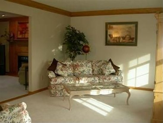 539 Royal Woods Dr, Wadsworth, OH 44281