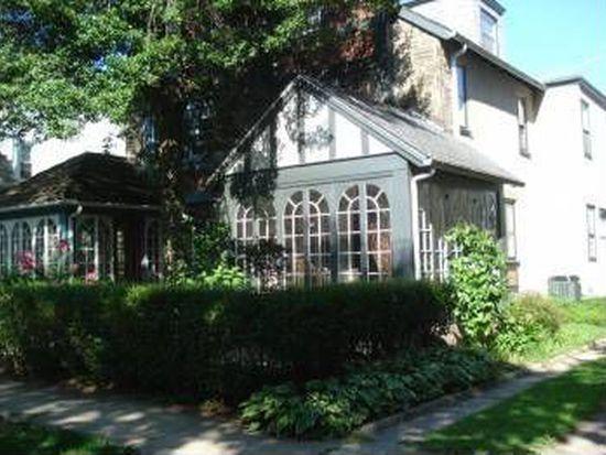 333 Wellesley Rd, Philadelphia, PA 19119