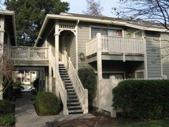 92 Shoreline Ct, Richmond, CA 94804