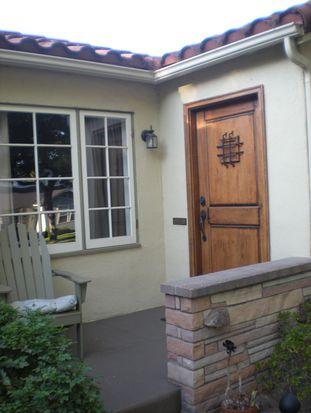 2147 Cooley Pl, Pasadena, CA 91104