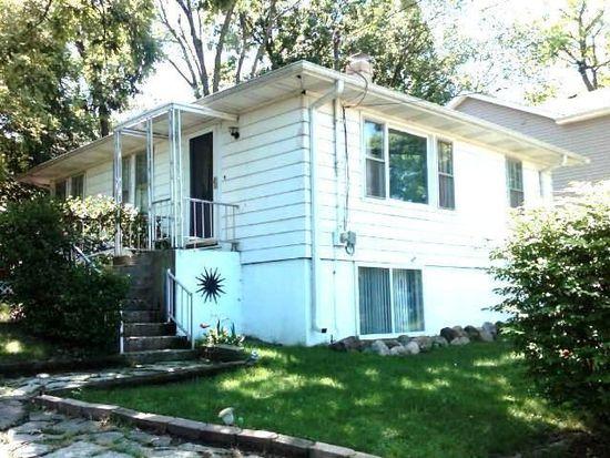 25197 W Chicago Ave, Ingleside, IL 60041