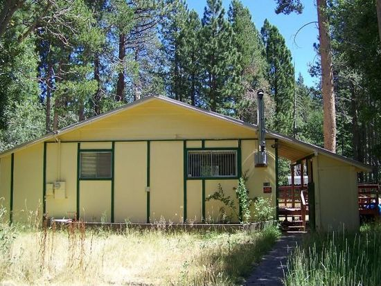 2110 12th St, South Lake Tahoe, CA 96150