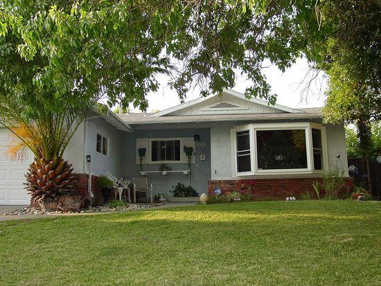 974 Elaine Ave, Livermore, CA 94550